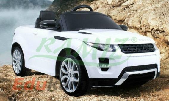 Samochody Na Akumulator Pojazdy Elektryczne Dla Dzieci